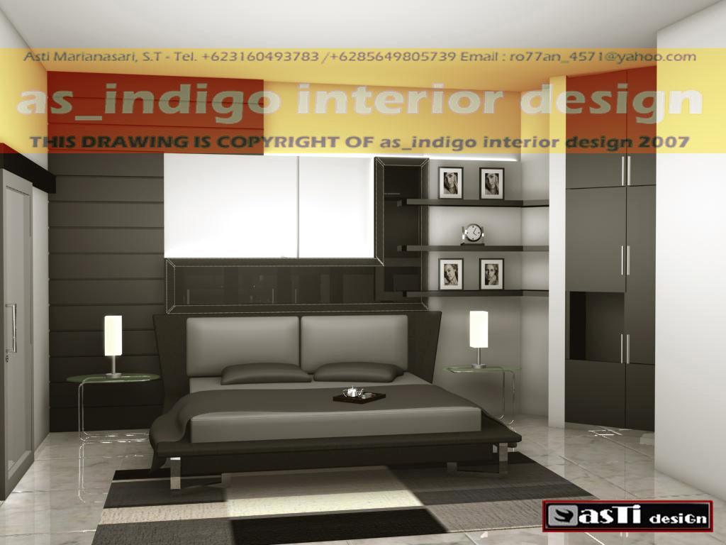 Stunning desain interior desain interior desain interior desain interior  1024 x 768 · 91 kB · jpeg