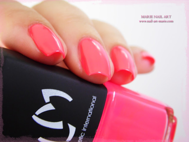 LM Cosmetic Caza6