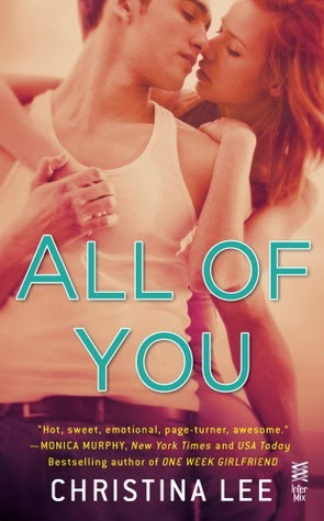 http://www.stuckinbooks.com/2014/07/all-of-you-between-breaths-1-by.html