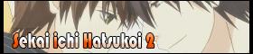 Anime: Sekai ichi Hatsukoi 2º Temporada Sekai%2Bichi%2BHatsukoi%2B2