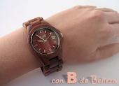 """Sorteo en """"Con B de Belleza"""""""