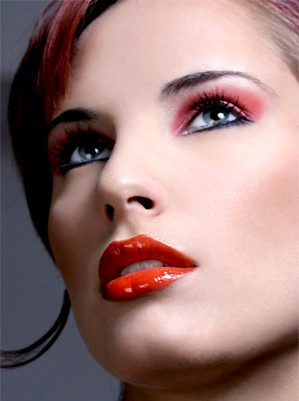 natural beauty tips 2012  natural beauty tips for glowing