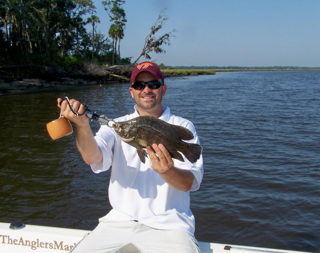 Amelia island fishing reports weird amelia island for Amelia island fishing