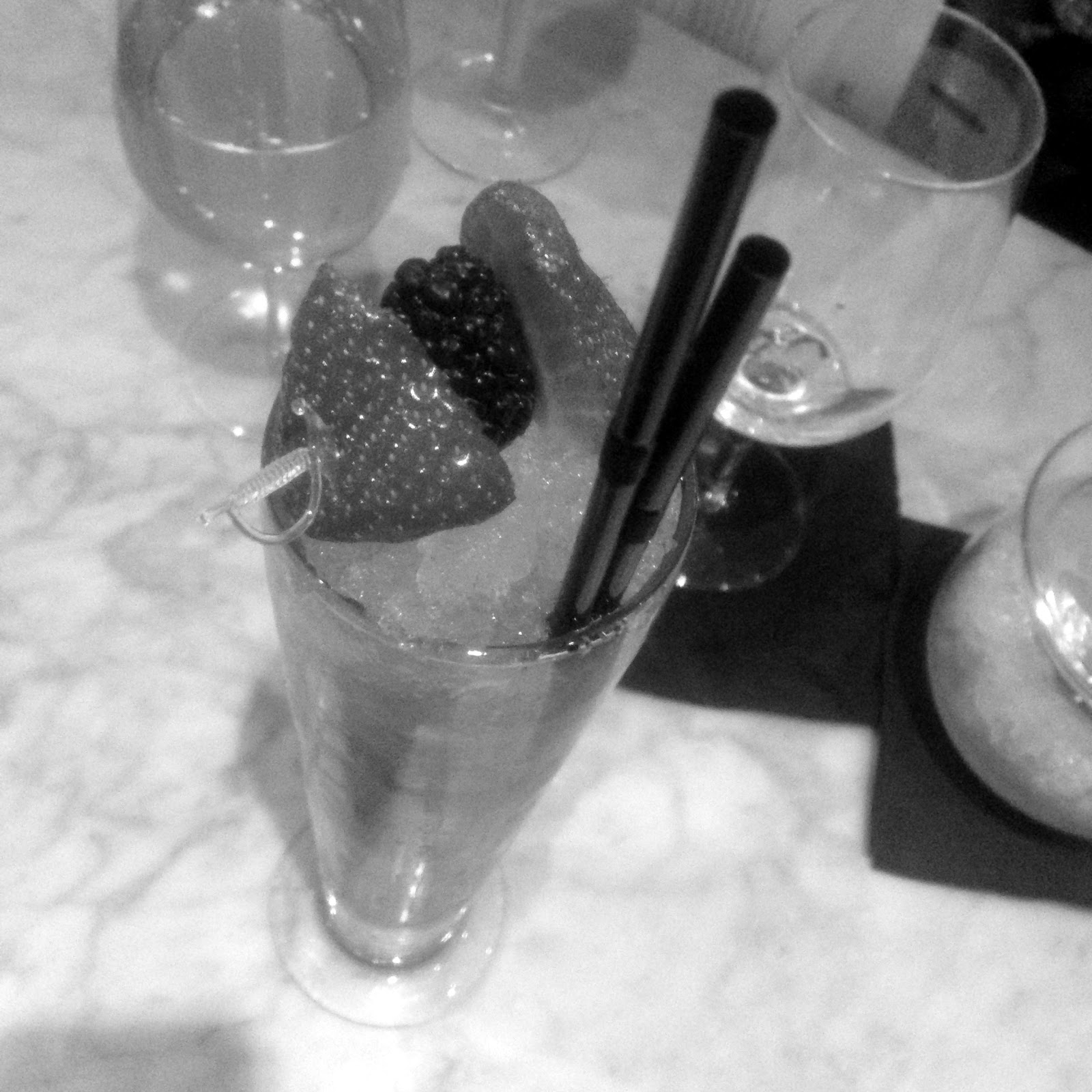 La Brasserie, Chelsea London French Restaurant
