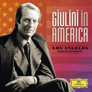Carlo Maria Giulini - Page 3 Giulini+in+America+Los+Angeles
