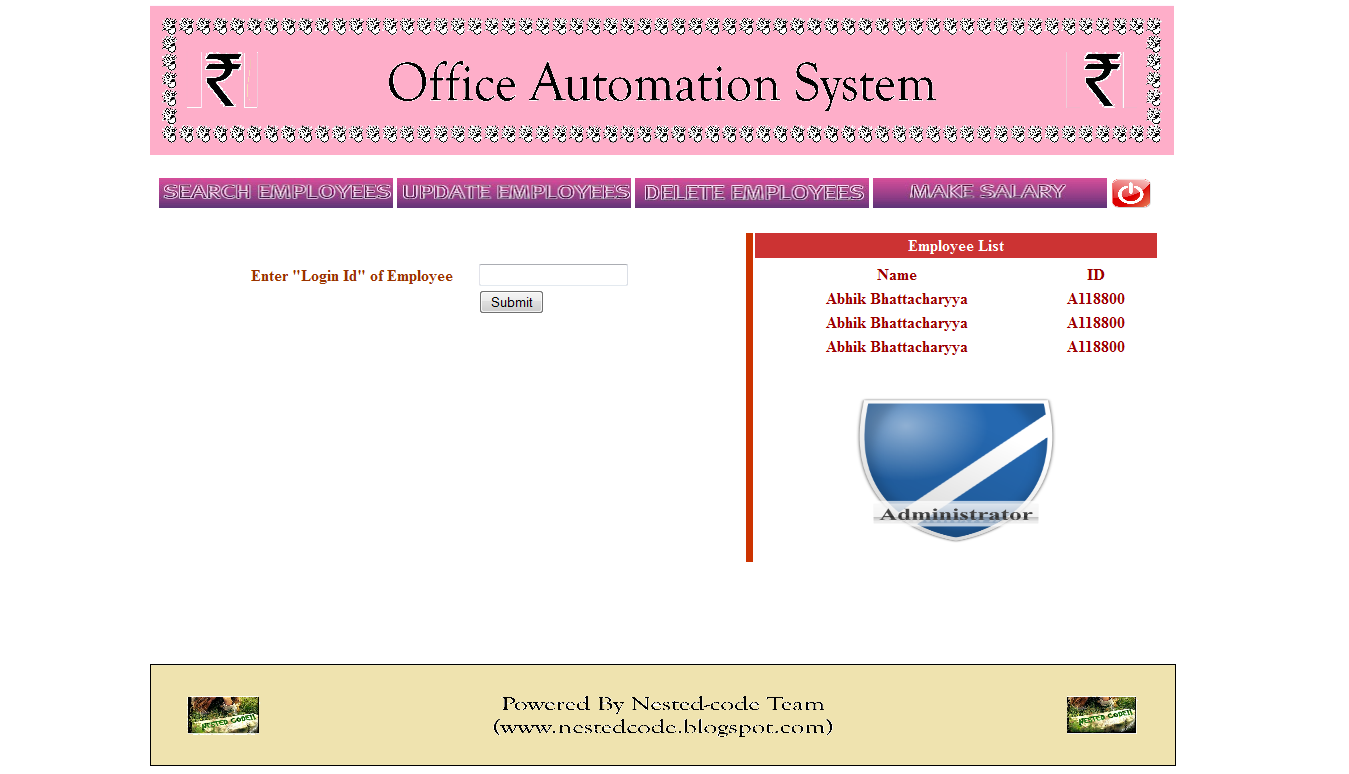 office automation Home automation products bring your home or office into the 21st century use this technology to connect appliances and devices like lighting, security cameras, door.