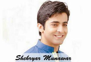 Asmano pe hai likha Shehryar Munawar Siddiqui pics