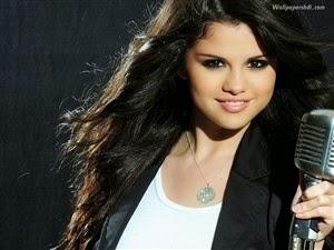 Selena Gome