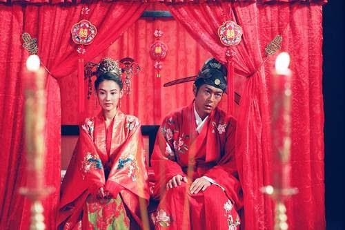 http://xemphimhay247.com - Xem phim hay 247 - Sư Tử Hà Đông (2002) - Sư Tử Hà Đông (2002)