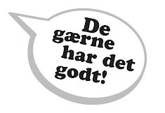 TRYKK PÅ KNAPPEN!