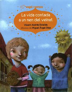 Nova antologia d'Estellés!!!