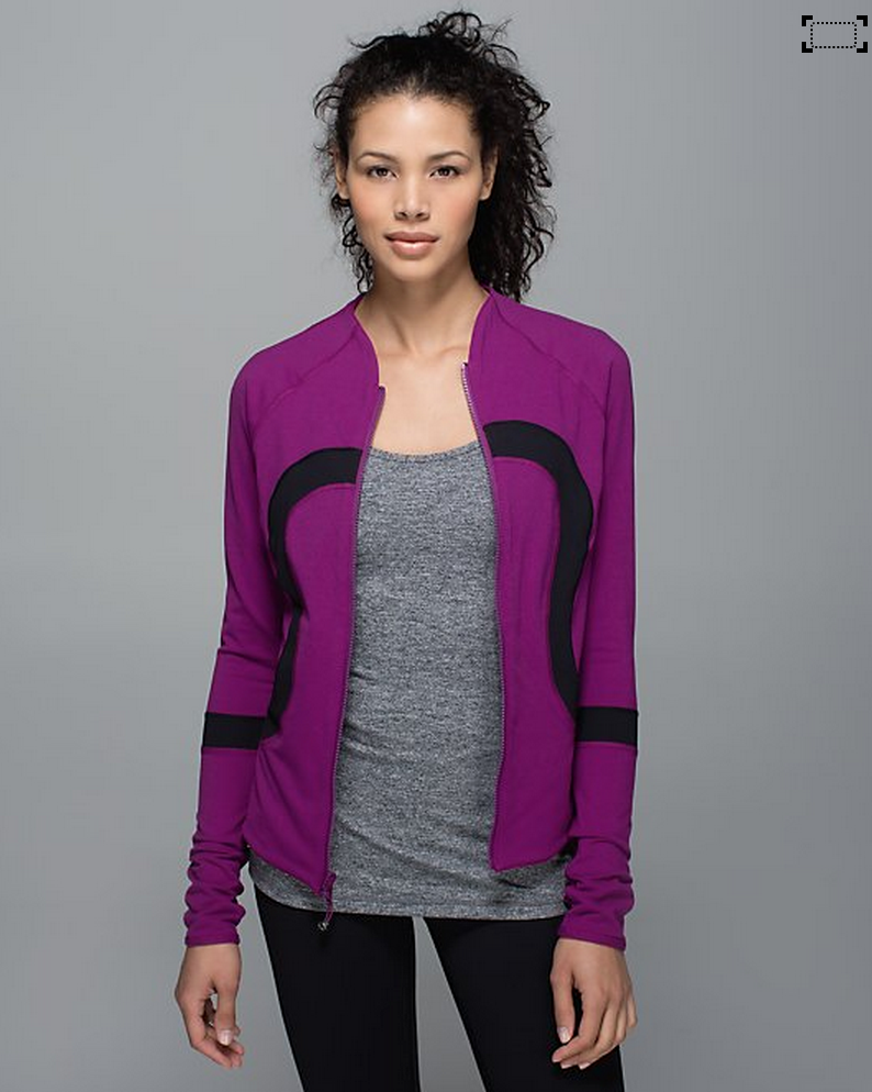 http://www.anrdoezrs.net/links/7680158/type/dlg/http://shop.lululemon.com/products/clothes-accessories/jackets-and-hoodies-jackets/Find-Your-Bliss-Jacket?cc=18559&skuId=3602110&catId=jackets-and-hoodies-jackets