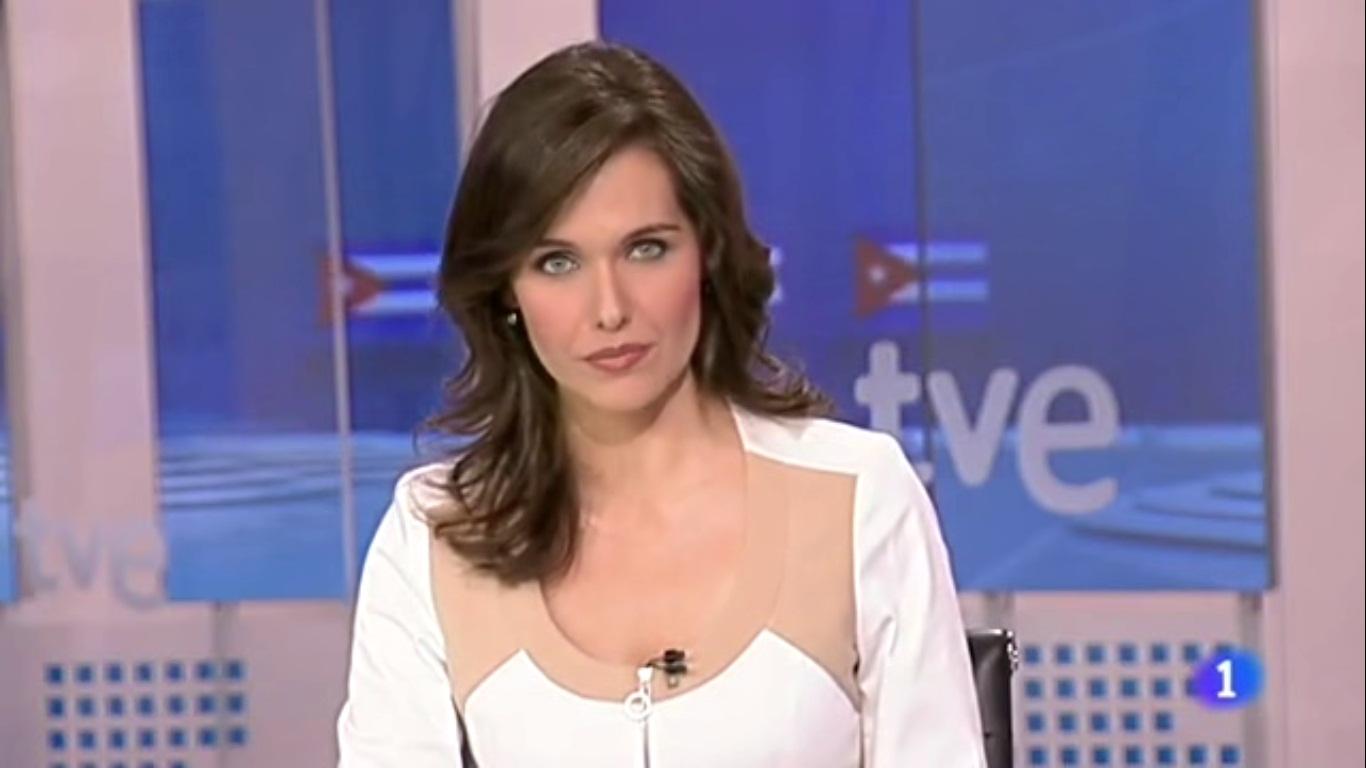 Raquel Martinez Rabanal