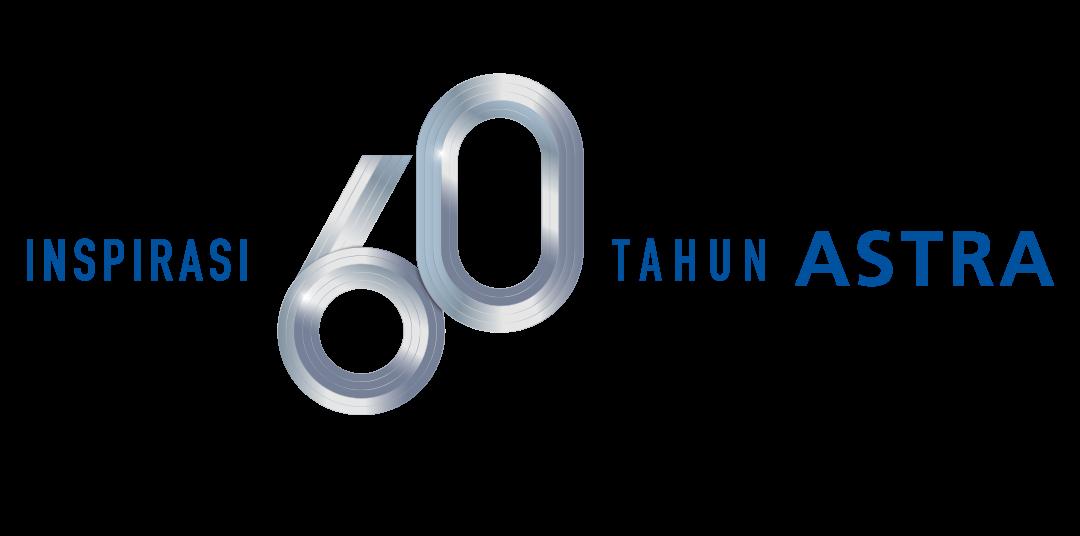 60 Tahun Astra