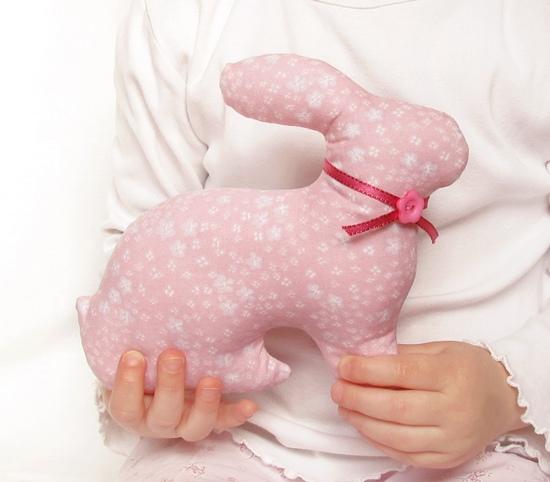 кролики, шитье,sewing, toy