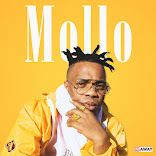 Download MOLLO by MAWAT free here!