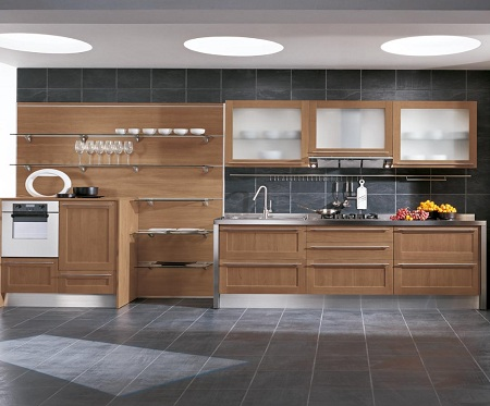 wooden-kitchen-furniture
