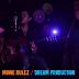 Birthday - Nepali Song - Dream Production