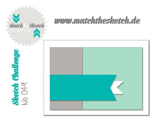 http://matchthesketch.blogspot.com/2014/12/mts-sketch-049.html