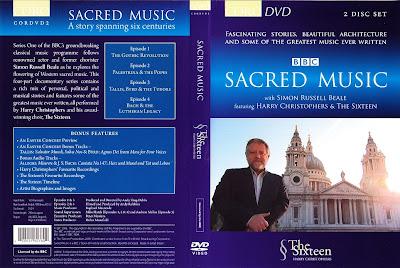 Butler's Lives of Saints Fathers Martyrs 12 Volume Set Incomplete