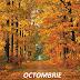 Aspecte astrologice in horoscopul octombrie 2014