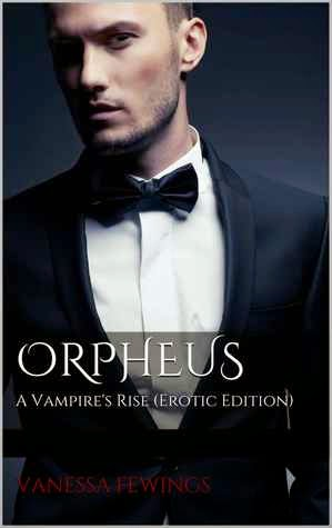 https://www.goodreads.com/book/show/22012058-orpheus?from_search=true