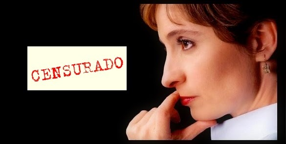 El caso Aristegui. ¿Amenaza o una oportunidad para el periodismo independiente?