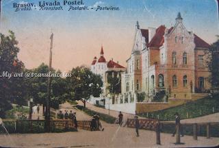 cărţi+poştale+cărţi+poştale+româneşti+photo+art