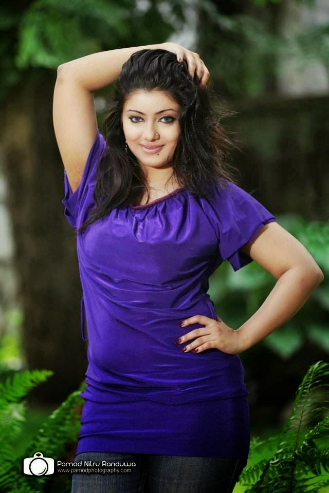 SL Hot Actress Pics: Natasha Perera new hot | Natasha Perera Pics by ...