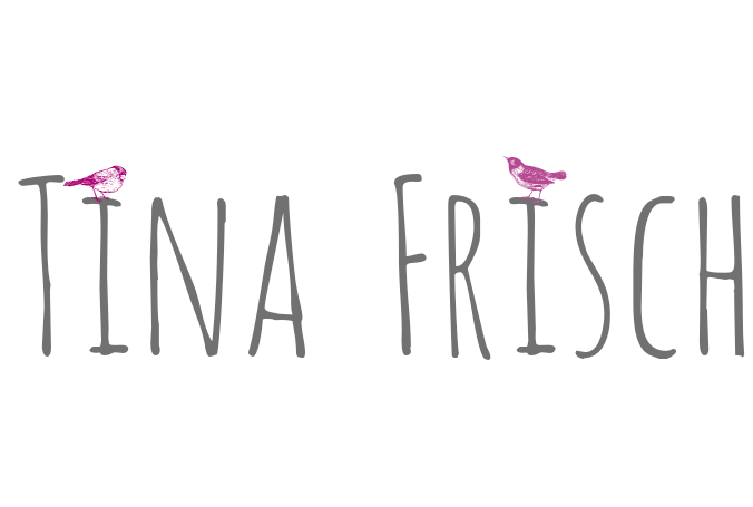 Tina Frisch