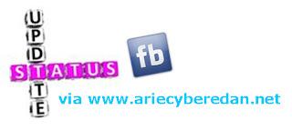 Membuat Sendiri Aplikasi Update Status Facebook Via