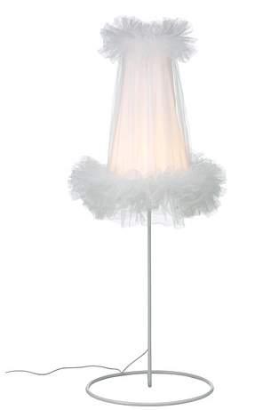 Shabby chic con amore casa shabby chic novit shabby chic da ikea - Ikea lampade bambini ...