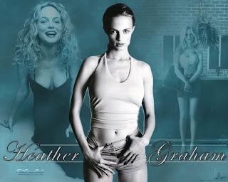 """""""Heather"""