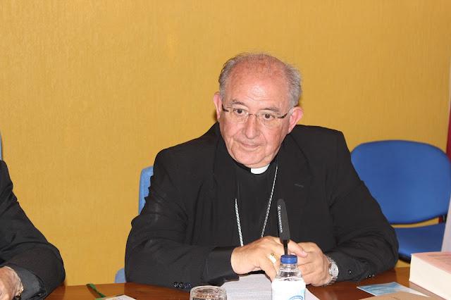D. Francisco Gil