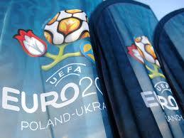 Jadwal Semifinal Piala Eropa 2012 [ www.BlogApaAja.com ]