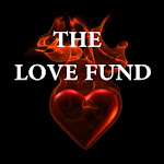 The Love Fund