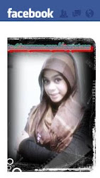 ::Add lah Saya di FaceBoOk ::