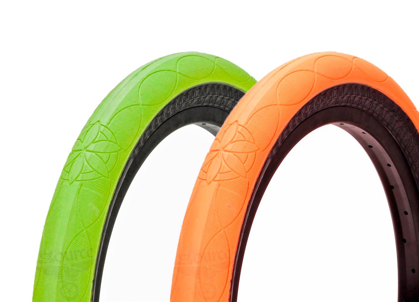 Llantas CULT AK colores 1 x $50.000 o 2 x $90.000 (oferta)