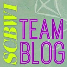 SCBWI Team Blog