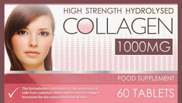 http://naturalhealth2you.blogspot.com/2013/10/powerful-health-beauty-benefits-of.html