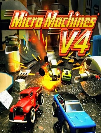 http://www.softwaresvilla.com/2015/04/micro-machines-v4-pc-game-full-version.html
