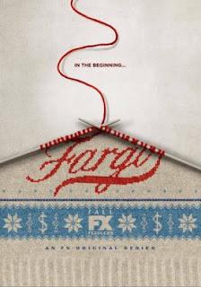 Fargo Temporada 2 Poster