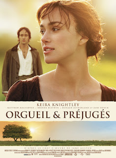 Download Movie Orgueil et préjugés (2006)