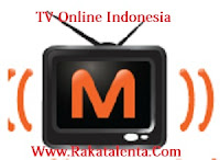 TV-Online-Indonesia