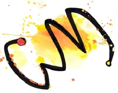 Bild: wuerzebesser-logo