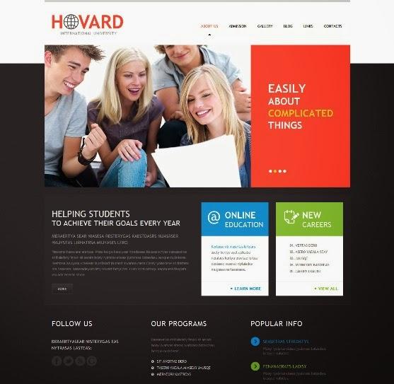 Hovard