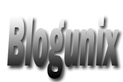Blogunix