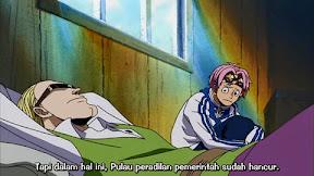 One Piece_7 [Waldy]