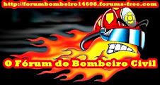 Forum Bombeiro 14608