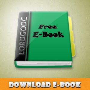 E-book tutorial Photoshop gratis